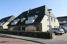 Holiday apartment 1386962 for 6 persons in Westerland