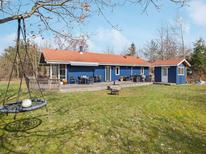 Holiday home 1386977 for 6 persons in Vig