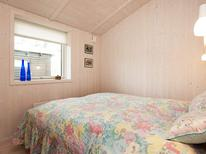 Rekreační dům 1386981 pro 4 osoby v Stillinge Strand