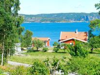 Mieszkanie wakacyjne 1386982 dla 6 osób w Håbäck