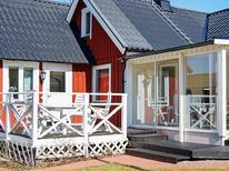 Maison de vacances 1386983 pour 6 personnes , Harplinge