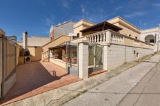 Apartamento 1386997 para 5 personas en Castrignano del Capo