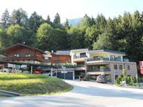Ferienwohnung 1387010 für 2 Personen in Wiesing