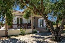 Holiday home 1387019 for 5 persons in Laganas
