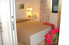 Rekreační byt 1387024 pro 5 dospělí + 2 děti v Sciacca