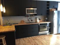 Holiday apartment 1387066 for 5 persons in Montreal