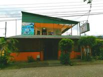 Holiday home 1387086 for 11 persons in La Fortuna