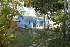 Holiday home 1387103 for 4 persons in Boca Chica