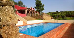 Holiday home 1387140 for 16 persons in Alcolea del Río