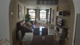 Holiday apartment 1387146 for 6 persons in Benalmádena