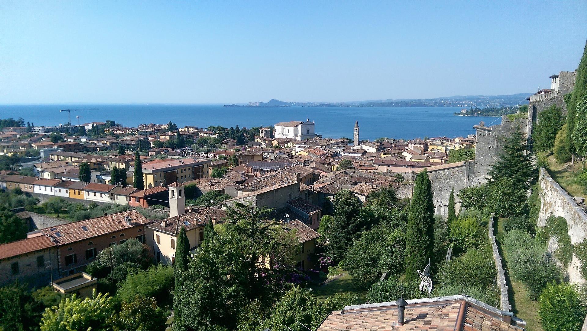 Ferienhaus für 12 Personen ca. 236 m² in   Gardasee - Lago di Garda