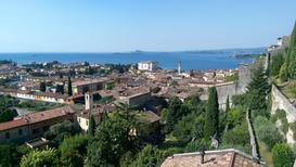 Ferienhaus 1387174 für 12 Personen in Toscolano-Maderno