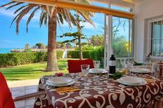 Holiday home 1387236 for 4 persons in Vinaròs