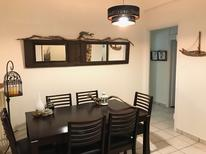 Holiday apartment 1387268 for 12 persons in Athens