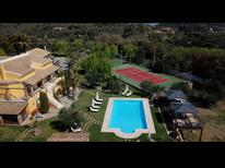 Holiday home 1387270 for 16 persons in Temploni