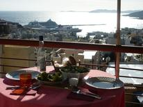 Holiday apartment 1387278 for 3 persons in Kavala