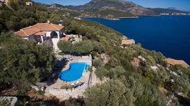 Holiday home 1387280 for 10 persons in Sivota
