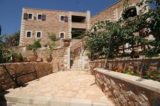 Holiday home 1387306 for 4 persons in Χανιά