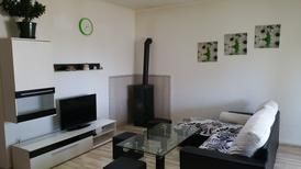 Holiday apartment 1387327 for 6 persons in Novalja