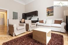 Holiday apartment 1387358 for 4 persons in Budapest-Bezirk 5 – Belváros-Lipótváros