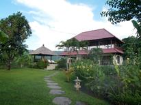 Holiday home 1387385 for 6 persons in Buleleng