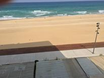 Holiday apartment 1387395 for 4 persons in Bat Yam