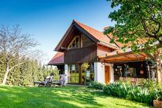 Ferienhaus 1387400 für 6 Erwachsene + 2 Kinder in Oberhaag