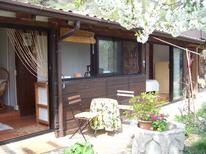 Ferienhaus 1387415 für 4 Personen in Toscolano-Maderno