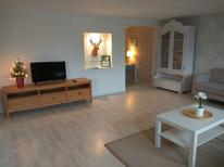 Holiday apartment 1387423 for 10 persons in Sankt Andreasberg