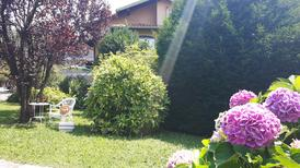 Holiday apartment 1387442 for 3 persons in Bellagio