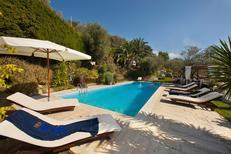 Holiday home 1387444 for 16 persons in Acquara
