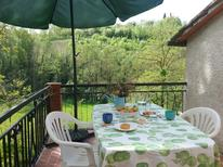 Holiday apartment 1387456 for 3 persons in Colle di Val d'Elsa