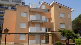 Holiday apartment 1387457 for 4 persons in Eraclea Mare