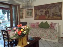 Holiday apartment 1387459 for 4 persons in Florence