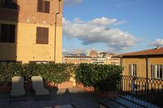 Holiday apartment 1387460 for 8 persons in Florence