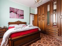 Holiday apartment 1387463 for 6 persons in Ghezzano