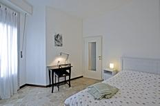 Holiday apartment 1387476 for 4 persons in Milan