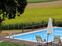 Holiday apartment 1387478 for 14 persons in Mondavio