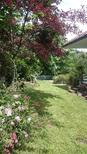 Holiday home 1387487 for 5 persons in Piana