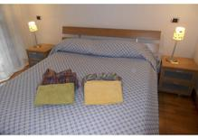 Holiday apartment 1387504 for 4 persons in Rome – EUR