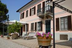 Holiday apartment 1387511 for 5 persons in Sant' Antonino