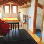 Holiday apartment 1387522 for 2 persons in Venice