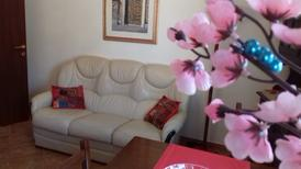 Holiday apartment 1387524 for 6 persons in Arona