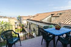 Holiday apartment 1387529 for 4 persons in Acireale