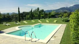 Holiday home 1387552 for 10 persons in Capannori