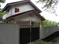 Holiday apartment 1387566 for 5 persons in Hikkaduwa