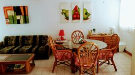 Holiday apartment 1387597 for 5 persons in La Paz