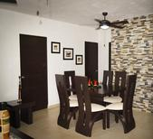 Holiday apartment 1387599 for 8 persons in Playa del Carmen