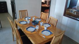 Holiday apartment 1387603 for 8 persons in Playa del Carmen