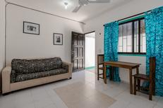 Holiday apartment 1387607 for 3 persons in Playa del Carmen